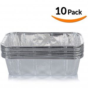 loaf-pans-10-pack-main